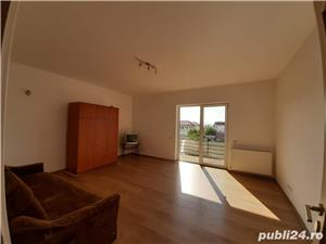 Apartament 2 camere - Apahida - 60 000 Euro - imagine 2