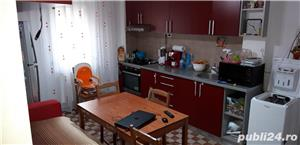 Apartament 2 camere de vanzare - imagine 7
