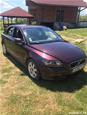 Volvo S40 - imagine 2