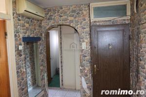 Apartament 3 camere, semidecomandat - Drumul Taberei - imagine 5