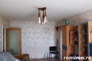 Apartament 3 camere, semidecomandat - Drumul Taberei - imagine 4