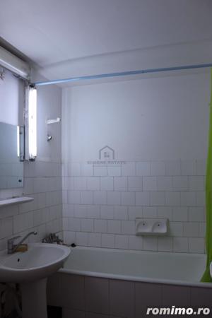 Apartament 3 camere, semidecomandat - Drumul Taberei - imagine 8