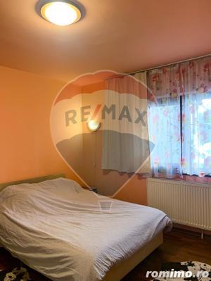 Apartament 3 camere de vânzare in zona Marasti FARA Comision - imagine 4