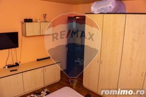 Apartament 3 camere de vânzare in zona Marasti FARA Comision - imagine 5