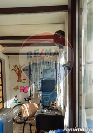 Apartament 3 camere de vânzare in zona Marasti FARA Comision - imagine 8