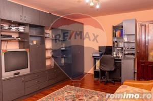 Apartament 3 camere de vânzare in zona Marasti FARA Comision - imagine 2