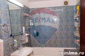 Apartament 3 camere de vânzare in zona Marasti FARA Comision - imagine 7
