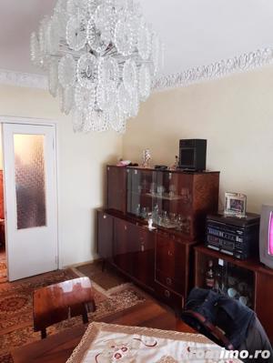 Apartament cu 3 camere, zona Faleza Nord - imagine 2