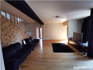 Vind  Vila de lux,P+1,600 mp teren,Central - imagine 4