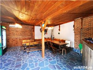 Vind  Vila de lux,P+1,600 mp teren,Central - imagine 3