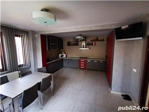 Vind  Vila de lux,P+1,600 mp teren,Central - imagine 9