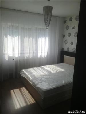 Inchiriez apartament 3 camere! - imagine 4