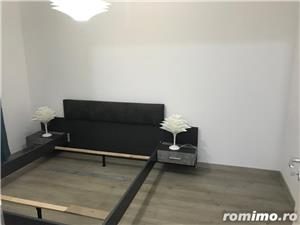 Inchiriez apartament Lux in Ghiroda - imagine 14