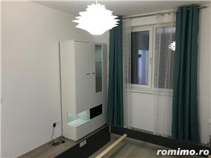 Inchiriez apartament Lux in Ghiroda - imagine 15