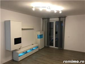 Inchiriez apartament Lux in Ghiroda - imagine 17