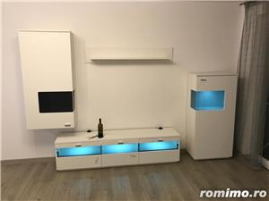 Inchiriez apartament Lux in Ghiroda - imagine 11