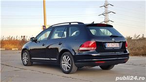 Volkswagen Golf 5 - 1.9 TDI - imagine 4