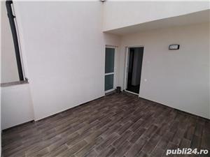 Casa de vanzare LUX stradal... SECTOR 4 ... P+1+2E. MOBILATA - imagine 3