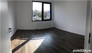 Apartament cu 3 camere 0 % comision, bloc nou!! - imagine 2