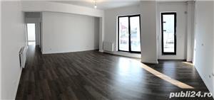 Apartament cu 3 camere 0 % comision, bloc nou!! - imagine 1