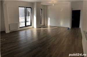 Apartament cu 3 camere 0 % comision, bloc nou!! - imagine 3