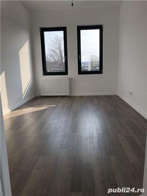 Apartament cu 3 camere 0 % comision, bloc nou!! - imagine 4