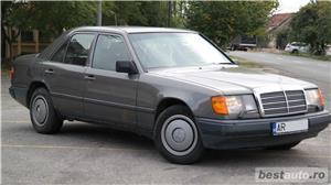 Mercedes-benz 300 - imagine 1