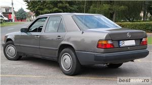 Mercedes-benz 300 - imagine 3