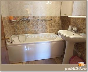 Apartament 3 camere in Constanta zona Capitol-Bdul Mamaia - imagine 5