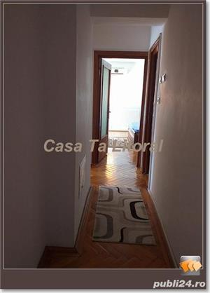 Apartament 3 camere in Constanta zona Capitol-Bdul Mamaia - imagine 4