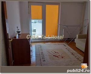 Apartament 3 camere in Constanta zona Capitol-Bdul Mamaia - imagine 3