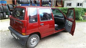 Daewoo tico - imagine 2