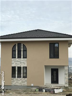 Casa Dezmir - imagine 1