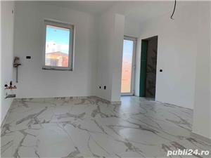 Direct de la dezvoltator Casa 4 camere,Giroc Chisoda 105000€ - imagine 1