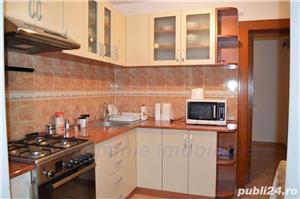 Vanzare apartament 3 camere Aviatiei-Smaranda Braescu, 70 mp, an 1983 - imagine 6