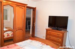 Vanzare apartament 3 camere Aviatiei-Smaranda Braescu, 70 mp, an 1983 - imagine 2