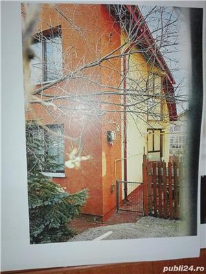 Casa de inchiriat - imagine 5