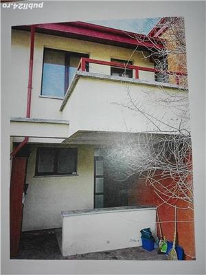 Casa de inchiriat - imagine 2