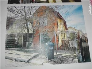 Casa de inchiriat - imagine 4