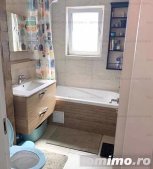 Barbu Vacarescu Floreasca Rezidence 3Cam +Parcare LUX - imagine 8