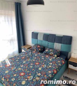 Barbu Vacarescu Floreasca Rezidence 3Cam +Parcare LUX - imagine 1