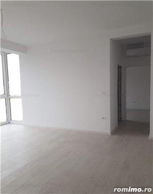 Ap. 3 camere+loc parcare in curte privată-65.500 euro - imagine 4