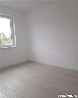 Ap. 3 camere+loc parcare in curte privată-65.500 euro - imagine 3