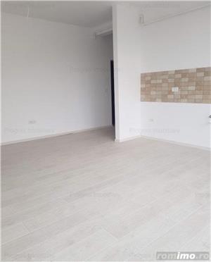 Ap. 3 camere+loc parcare in curte privată-65.500 euro - imagine 1