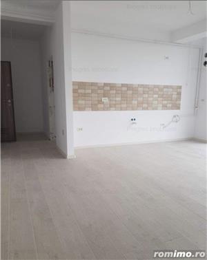 Ap. 3 camere+loc parcare in curte privată-65.500 euro - imagine 5