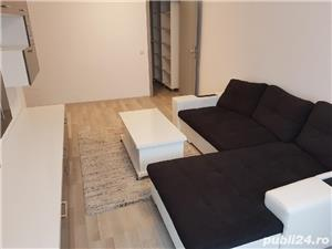Apartament 2 camere decomandat zona Coresi  - imagine 1