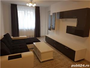 Apartament 2 camere decomandat zona Coresi  - imagine 2