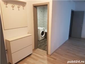 Apartament 2 camere decomandat zona Coresi  - imagine 4
