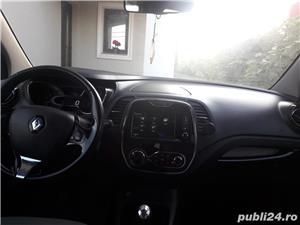 Renault Captur - imagine 4