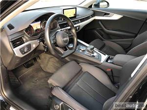 Audi A4 - imagine 6